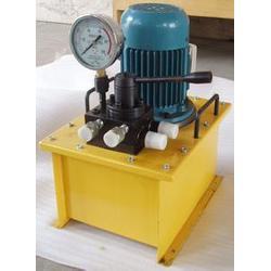 300mpa超高压电动泵|超高压电动泵|金得力(图)图片
