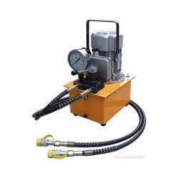 金得力|超高压电动泵|150兆帕超高压电动泵图片
