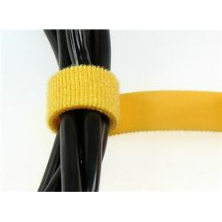 健輝紡織品、無膠子母扣縫紉型粘扣帶、大鵬尼龍粘扣帶圖片