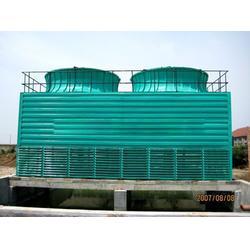 玻璃钢冷却塔,浩远环保设备(在线咨询),海口玻璃钢冷却塔图片