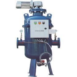 梅州全程综合水处理器、双新环保、物化法全程综合水处理器图片