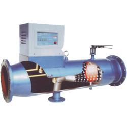 双新环保(图)_反冲洗水处理器_青岛电子水处理器图片
