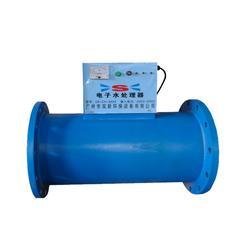 射频多功能电子除垢仪-双新环保(在线咨询)厦门电子水处理器图片