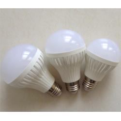 光源灯具,优质LED球泡灯,LED球泡灯图片