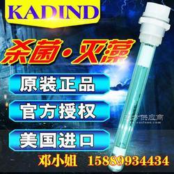 中国区代理美国KADIND杀菌灯GPH1148T5VH 100W 高品质 强效型杀菌灯管图片