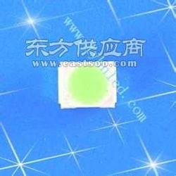 2835冰蓝光灯珠报价,2835高亮灯珠图片
