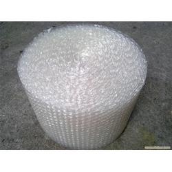 静海气泡膜袋|河北欣宇纸塑|气泡膜袋厂家
