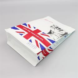包装袋|面膜包装袋|欣宇纸塑包装(优质商家)图片