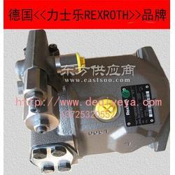 供应优质原装进口德国Rexroth变量泵AE-A10VSO45DR/31R-PPA12N00图片