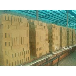 景观砖 优质景观砖 景观砖产品特点图片