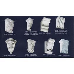 石膏线模具,枣庄石膏线模具,高密送旺(查看)图片