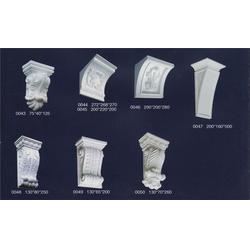优质石膏线模具、北京石膏线模具、高密送旺图片