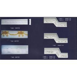 高密送旺(图),石膏线制作,海南石膏线图片