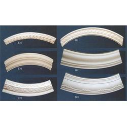 石膏线条模具-高密送旺(在线咨询)临沂石膏线条模具图片