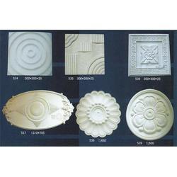 高密送旺,石膏线模具厂家,广西石膏线模具图片