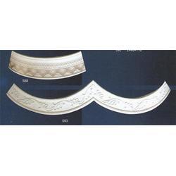 石膏线模具、高密送旺(在线咨询)、临沂石膏线图片