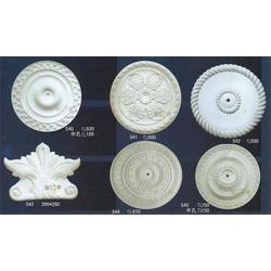 高密送旺(图),四川石膏线模具,石膏线模具图片