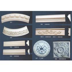 高密送旺、石膏线模具、青海石膏线模具图片
