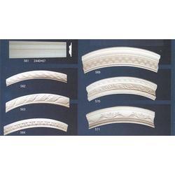 石膏线模具技术-石膏线模具-高密送旺图片