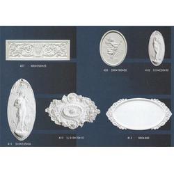 优质石膏线条模具,高密送旺(在线咨询),广东石膏线条模具图片