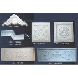 高密送旺(图),石膏线条模具厂家,临沂石膏线条模具图片