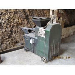升压器厂家、子畅工控、济宁市升压器图片