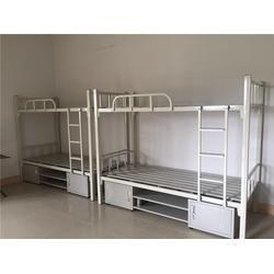 深圳坂田铁架床、公明哪里买铁架床、铁架床厂家图片
