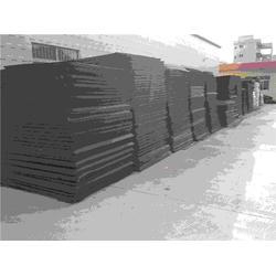 潜水布料|潜水布料生产商|永合运动(推荐商家)