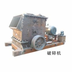 破碎机报价,金旺机械(在线咨询),湖北破碎机图片