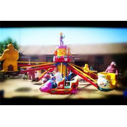 保定儿童游乐设备、盛达游乐(在线咨询)、游乐设备图片
