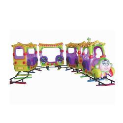 盛达游乐(图)|保定儿童游乐设备|游乐设备图片