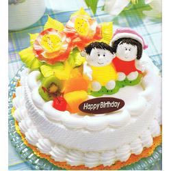江苏蛋糕培训学校,信阳蛋糕培训学校,中华糕点图片