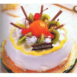 上街蛋糕制作培训、中华糕点、生日蛋糕制作培训图片