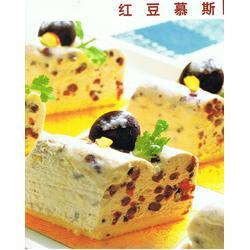 中华糕点,新密蛋糕师培训,郑州蛋糕师培训图片
