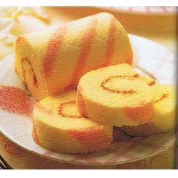 中华糕点,信阳面包培训,西式面包培训图片