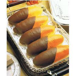 安阳面包培训|中华糕点|贵阳面包培训图片
