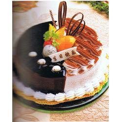 蛋糕制作培训学校,许昌蛋糕制作培训,中华糕点(多图)图片