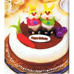 鸡蛋糕培训、安徽蛋糕培训、中华糕点(图)图片