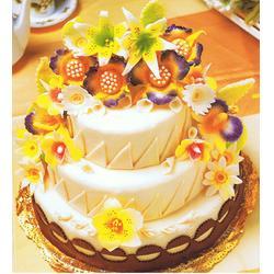 裱花蛋糕培训|郑东新区蛋糕培训|中华糕点(多图)图片