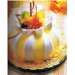 漯河糕點培訓|中華糕點|甜品糕點培訓圖片