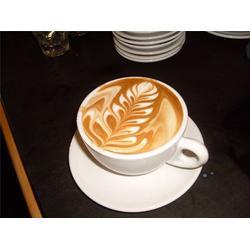 调咖啡培训|新郑咖啡培训|中华糕点(图)图片