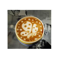 经济开发区咖啡冷饮培训,中华糕点(图),哪有咖啡冷饮培训学校图片