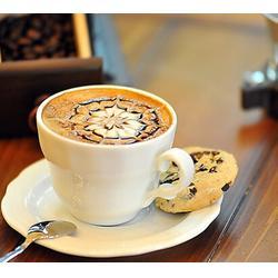 中华糕点(在线咨询)|洛阳西餐咖啡培训图片