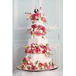 网上蛋糕订购_文化宫路蛋糕订购_中华糕点(图)图片