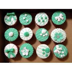 哪里有翻糖蛋糕培训、荥阳翻糖蛋糕、中华糕点(查看)图片