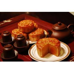 大岗刘月饼销售,中秋月饼销售,中华糕点图片