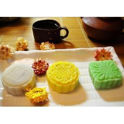 中华糕点(多图),巩义哪里可以学鲜花饼制作图片