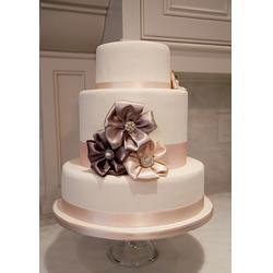 中华糕点(图)_方形蛋糕订购_绿城广场蛋糕订购图片