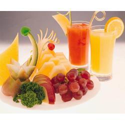 濮阳冷饮制作,中华糕点,果蔬冷饮制作图片