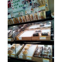 无经验也可开西饼店-灵宝西饼店加盟-中华糕点图片